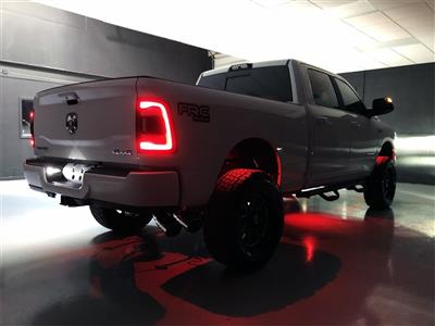 2019 Ram 2500 Crew Cab 4x4,  Pickup #R2236LFT - photo 17