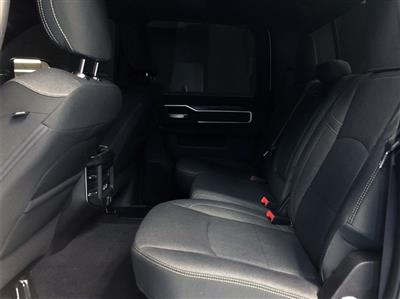 2019 Ram 2500 Crew Cab 4x4,  Pickup #R2236LFT - photo 25