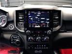 2019 Ram 2500 Crew Cab 4x4,  Pickup #R2236LFT - photo 22