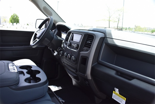 2019 Ram 1500 Crew Cab 4x4,  Pickup #R2241 - photo 12