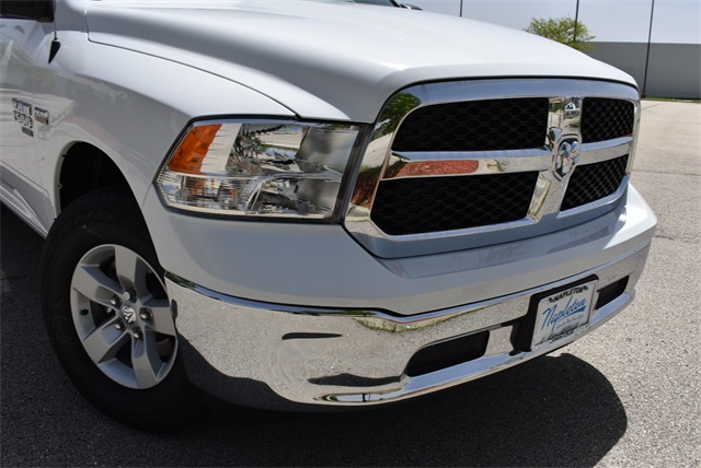 2019 Ram 1500 Crew Cab 4x4,  Pickup #R2241 - photo 3