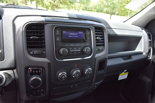 2019 Ram 1500 Crew Cab 4x4,  Pickup #R2241 - photo 29