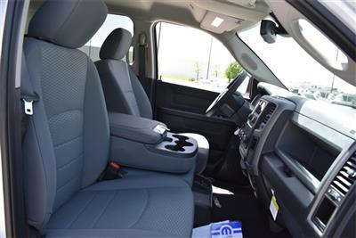 2019 Ram 1500 Crew Cab 4x4,  Pickup #R2241 - photo 11