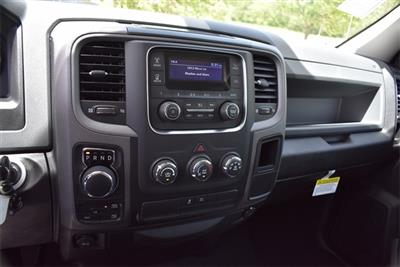 2019 Ram 1500 Crew Cab 4x4,  Pickup #R2241 - photo 27