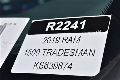 2019 Ram 1500 Crew Cab 4x4,  Pickup #R2241 - photo 30