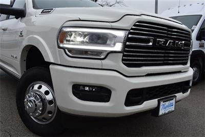 2019 Ram 3500 Crew Cab DRW 4x4,  Pickup #R2244 - photo 3
