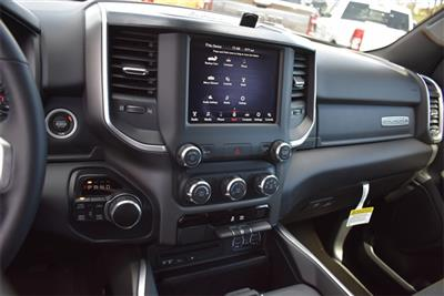 2019 Ram 1500 Crew Cab 4x4,  Pickup #R2246 - photo 31