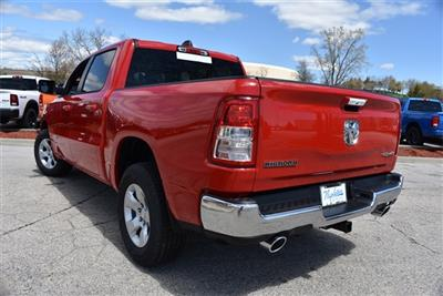 2019 Ram 1500 Crew Cab 4x4,  Pickup #R2246 - photo 8