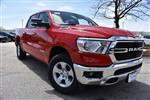 2019 Ram 1500 Crew Cab 4x4,  Pickup #R2246 - photo 1