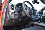 2019 Ram 1500 Crew Cab 4x4,  Pickup #R2246 - photo 21