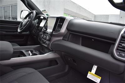 2019 Ram 2500 Crew Cab 4x4, Pickup #R2248 - photo 14