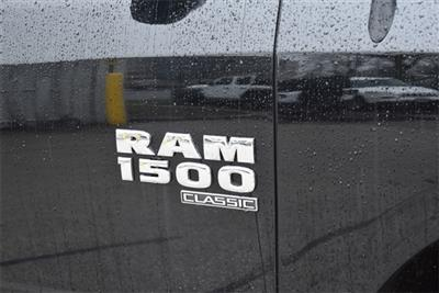 2019 Ram 1500 Quad Cab 4x4,  Pickup #R2250 - photo 5