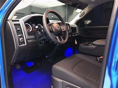 2019 Ram 1500 Crew Cab 4x4,  Pickup #R2254LFT - photo 14