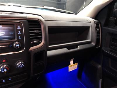 2019 Ram 1500 Crew Cab 4x4, Pickup #R2254LFT - photo 19