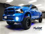 2019 Ram 1500 Crew Cab 4x4,  Pickup #R2254LFT - photo 24