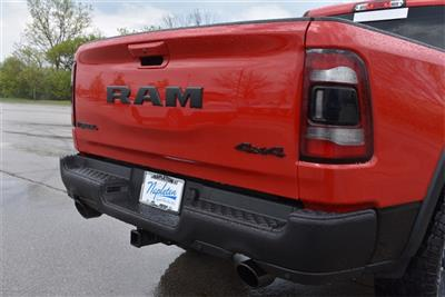 2019 Ram 1500 Crew Cab 4x4,  Pickup #R2257 - photo 6