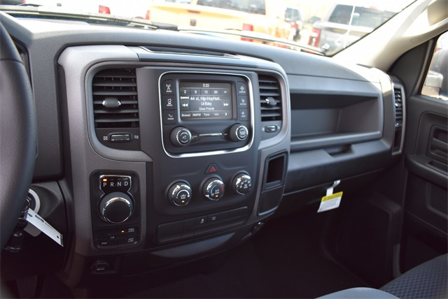 2019 Ram 1500 Crew Cab 4x4, Pickup #R2265 - photo 27