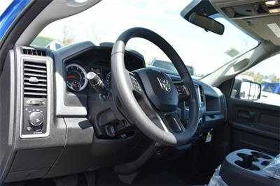 2019 Ram 1500 Crew Cab 4x4, Pickup #R2265 - photo 18