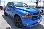 2019 Ram 1500 Crew Cab 4x4, Pickup #R2265 - photo 11