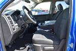 2019 Ram 1500 Crew Cab 4x4, Pickup #R2265 - photo 19
