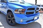 2019 Ram 1500 Crew Cab 4x4, Pickup #R2265 - photo 3