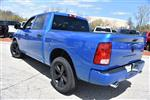2019 Ram 1500 Crew Cab 4x4, Pickup #R2265 - photo 8