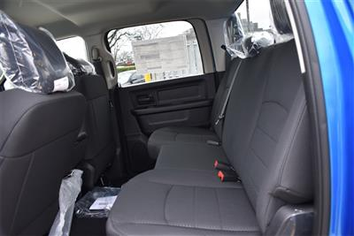 2019 Ram 1500 Crew Cab 4x4,  Pickup #R2266 - photo 16