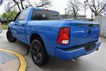 2019 Ram 1500 Crew Cab 4x4,  Pickup #R2266 - photo 8