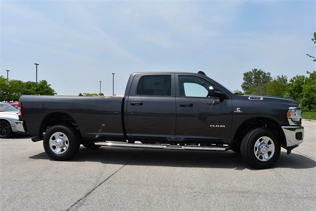 2019 Ram 2500 Crew Cab 4x4,  Pickup #R2270 - photo 6