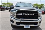 2019 Ram 2500 Crew Cab 4x4,  Pickup #R2270 - photo 9