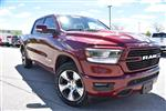 2019 Ram 1500 Crew Cab 4x4,  Pickup #R2271 - photo 11