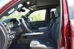 2019 Ram 1500 Crew Cab 4x4,  Pickup #R2271 - photo 21