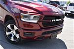 2019 Ram 1500 Crew Cab 4x4,  Pickup #R2271 - photo 3
