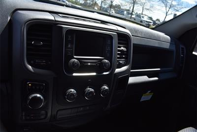2019 Ram 1500 Crew Cab 4x4,  Pickup #R2272 - photo 25