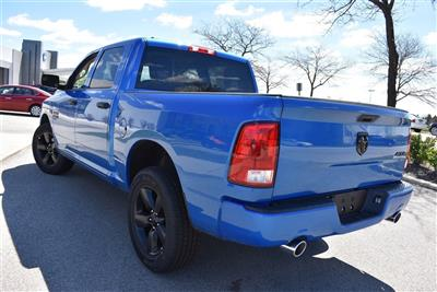 2019 Ram 1500 Crew Cab 4x4,  Pickup #R2272 - photo 6