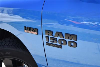 2019 Ram 1500 Crew Cab 4x4,  Pickup #R2272 - photo 8