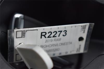 2019 Ram 1500 Crew Cab 4x4, Pickup #R2273 - photo 32