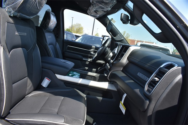 2019 Ram 1500 Crew Cab 4x4,  Pickup #R2274 - photo 12