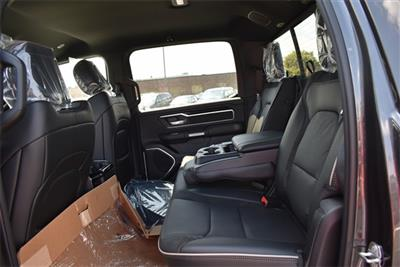 2019 Ram 1500 Crew Cab 4x4,  Pickup #R2274 - photo 15