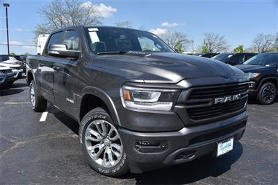 2019 Ram 1500 Crew Cab 4x4,  Pickup #R2274 - photo 1