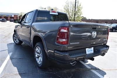 2019 Ram 1500 Crew Cab 4x4,  Pickup #R2274 - photo 7