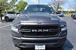 2019 Ram 1500 Crew Cab 4x4,  Pickup #R2274 - photo 10