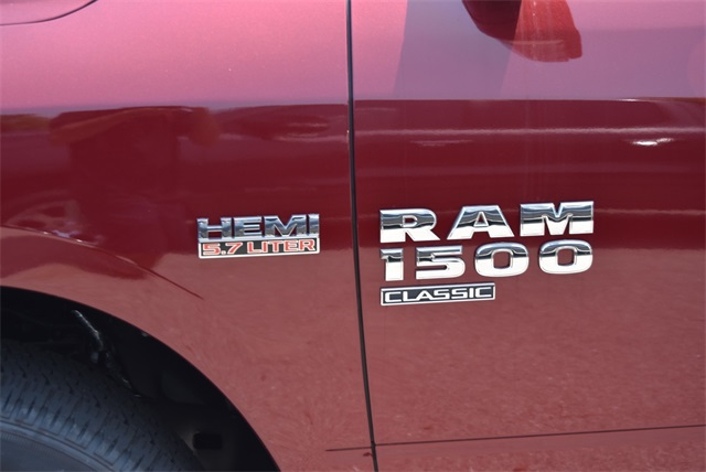 2019 Ram 1500 Crew Cab 4x4,  Pickup #R2275 - photo 4