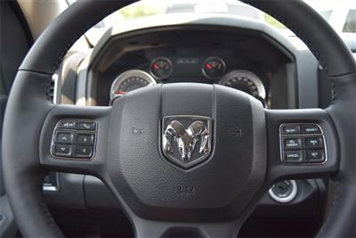 2019 Ram 1500 Crew Cab 4x4,  Pickup #R2275 - photo 23