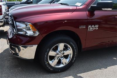 2019 Ram 1500 Crew Cab 4x4,  Pickup #R2275 - photo 3