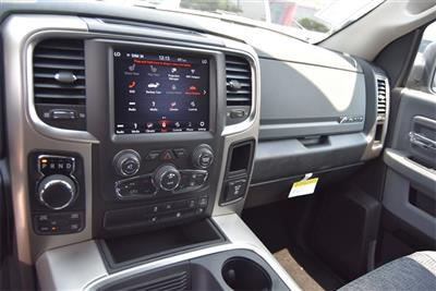 2019 Ram 1500 Crew Cab 4x4,  Pickup #R2275 - photo 29