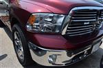 2019 Ram 1500 Crew Cab 4x4,  Pickup #R2275 - photo 10