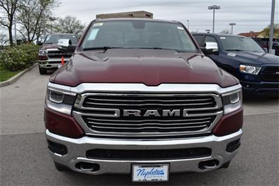 2019 Ram 1500 Crew Cab 4x4,  Pickup #R2276 - photo 10