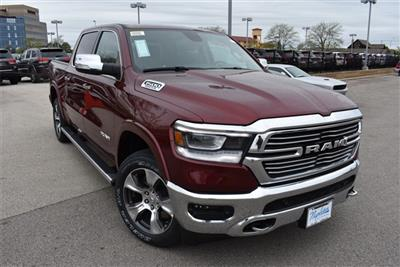 2019 Ram 1500 Crew Cab 4x4,  Pickup #R2276 - photo 11