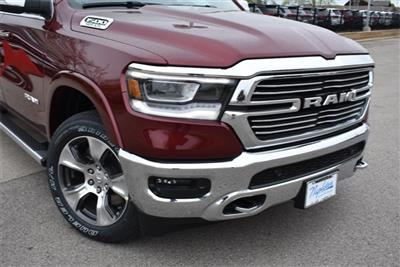 2019 Ram 1500 Crew Cab 4x4,  Pickup #R2276 - photo 3